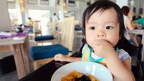 【1歳の外食事情】行く頻度やお店・メニューを選ぶポイントなど