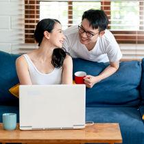 共働き夫婦の生活費の分担方法とは?管理方法などを紹介