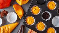 ハロウィンの食べ物を用意するとき。作るときのポイントやレシピ