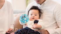 【アンケート】KIDSNAメディア「育児に必要なもの」について