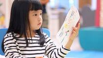 学童保育とは。利用できる条件や時間、申し込み方法を解説