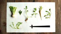 1月7日は七草粥。日本の風習「春の七草」の種類と由来など
