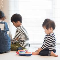 共働きをしながら子どもを3人育てるには
