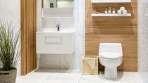 トイレ掃除はどうしてる?使った道具や汚れの落とし方をご紹介