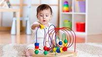 1歳の男の子や女の子へのおもちゃ。選び方や贈るときに工夫したこと