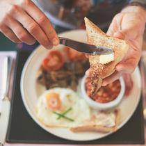 【アンケート】KIDSNAメディア「パパの朝食」について