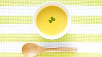 離乳食後期のヨーグルトレシピ。冷凍保存できるヨーグルト蒸しパンなど