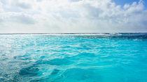海の日の由来や意味とは?子どもへの伝え方や家族の過し方