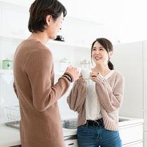 夫婦の生活費の金額は?共働き、専業主婦(夫)世帯の生活費や内訳を調査