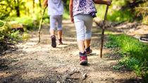 子どもの登山の服装や靴。選び方のポイントやあると便利なグッズ