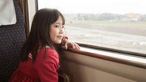 子どもと高速バスや路線バスを利用するときのマナー