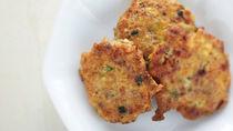 【離乳食完了期】里芋を使ったレシピと保存方法について