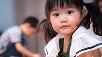 子どもが幼稚園を休むとき園にどう伝える?休む理由や連絡方法