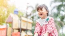4歳の子どもの保育園事情。行きたがらないときの対処法など紹介
