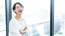 正社員の時短勤務。給与や残業、社会保険などについて解説