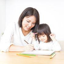 早期教育をしている子どもの割合。種類や注意点などを紹介