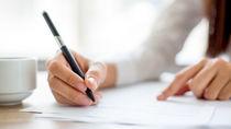パートの職務経歴書の書き方。自己PRや職種別のアピールポイント