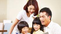 パパやママが考えた家族ルール。決め方やよかったと思うこと