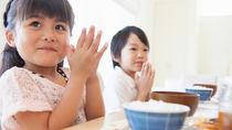 【アンケート】KIDSNAメディア「生活費や食費」について