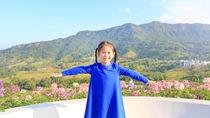 8月11日は山の日。意味や由来とは?子どもへのわかりやすい伝え方