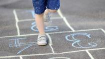 子どもの外遊びをもっと楽しく!大人も楽しめる面白い遊びのアイデア