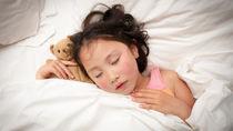子どもが朝起きないとき。ママたちが普段から工夫していることとは