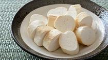 離乳食に麩を取り入れよう。離乳食完了期に作る麩のアレンジレシピ