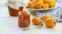 離乳食のびわはいつから?離乳食初期に作るびわのアレンジレシピ