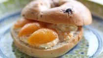 離乳食後期・完了期に作るびわのアレンジレシピ。冷凍保存の方法