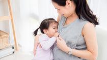 授乳期間はいつからいつまで?食事や料理など授乳中に気をつけることを紹介