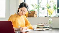 専業主婦が再就職するために。初めに取り組むことや成功させるコツ