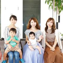 【今だけ1,000円OFF 】ママが抱える日々の疲れやだるさの原因を解決!?
