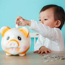 2019年10月からはじまる増税。子育てへの影響や対策について