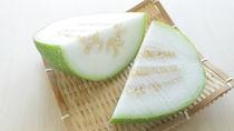 離乳食の冬瓜はいつから?中期に作る冬瓜を使ったアレンジレシピ