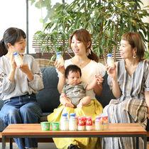 「栄養バランスには気を付けているけれど…」 子どもの成長と家族の健康におけるママの悩みとは?
