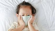 【小児科医監修】家族がインフルエンザに感染。うつる確率や再感染は?家族内感染の予防策を紹介