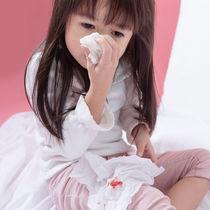 【小児科医監修】子どもの鼻血が頻繁。考えられる病気と受診の目安