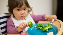 子どもの野菜嫌いはいつまで続く?克服するためにできること