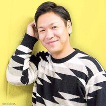 はんにゃ川島さんインタビュー【第2回】今、いちばん奥さんに伝えたいこと