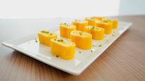 離乳食完了期に卵焼きを作ろう!納豆などの具を使ったアレンジレシピ