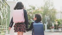 小学校の学区の引っ越しに必要な手続きとは?