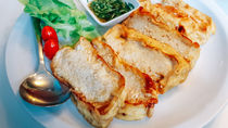 離乳食後期に親子で味わえる豆腐レシピ。冷凍保存できるメニューなど