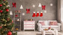 クリスマスの準備はいつからする?プレゼントなど準備するもの
