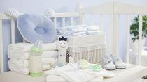 【アンケート】KIDSNAメディア「出産準備」について
