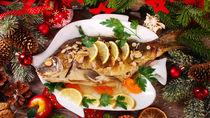 クリスマスに魚料理を用意したいとき。作るポイントやレシピ