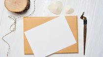 産休に入るときのお礼とは?メールや手紙、お礼状のメッセージ例