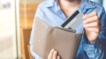 共働き夫婦の財布は共通?別々?それぞれのよい点や難しい点の体験談