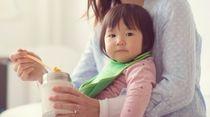 子どものアレルギー対策。花粉症メガネやヨーグルトって効果ある?お医者さんが答えるQ&A