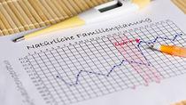 【産婦人科医監修】妊娠したら基礎体温は変化する?理由や何度くらいになるか