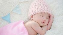 新生児向けの毛布選びのポイント。赤ちゃんが毛布を蹴るときの対応